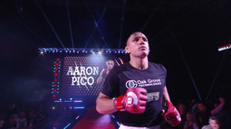 Bellator 199: Rewind - Aaron Pico