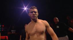 Best Of | Logan Storley | #Bellator204