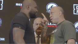 Rampage Jackson vs. Wanderlei Silva - Saturday, SEPT. 29th - LIVE on DAZN | #Bellator206
