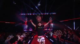 Best Of | Emmanuel Sanchez | #Bellator209