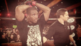 Bellator 87 Highlights