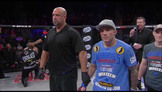 Bellator 88 Highlights