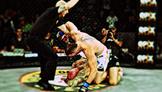 Bellator 75 Highlights