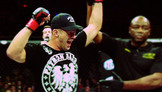 Bellator 89 Highlights