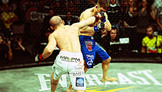 Bellator 90 Highlights