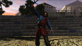 Deadliest Warrior: Ancient Combat CES Trailer