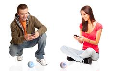 CES 2012's Five Goofiest Gadgets