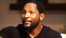 'Coaching Bad' Hits Spike TV February 8th