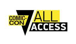 Fans Control Spike's Comic-Con All Access Coverage