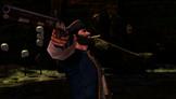 Deadliest Warrior: Ancient Combat Debut Trailer