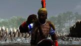 Part 3: Warrior Breakdown II