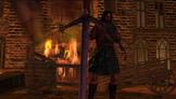 Deadliest Warrior: Legends Teaser