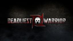 Deadliest Warrior Season 3 To Premiere July 20