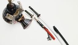 Top 10 Deadliest Ancient Weapons