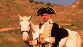 George Washington vs. Napoleon Bonaparte