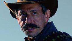 The Lakota Warrior Fights The Mexican Revolutionary: Crazy Horse vs. Pancho Villa