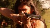 Sneak Peek - Crazy Horse vs. Pancho Villa