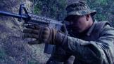 Sneak Peek - U.S. Army Rangers vs. North Korean Special Operations Forces