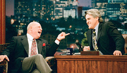 """Hockey Puck!"" Some of Our Favorite Jokes/Insults/Quotes From Don Rickles"