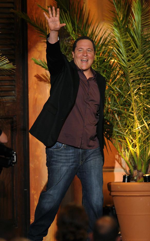 Guys Choice 2011 Show Highlights