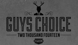 Guys Choice 2014 Announces Superstar Lineup
