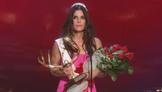 Sandra Bullock Picks Up Decade of Hotness Award