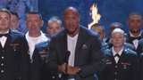 mgid:file:gsp:spike-assets:/images/shows/guys-choice-2015/GC15_DWAYNE_JOHNSON_PRESS_CLIP-1.jpeg