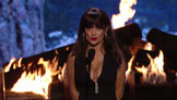 Salma Hayek Takes Home The Decade Of Hotness Award