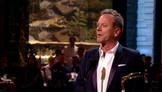 Outlaw Award: Kiefer Sutherland - Guys Choice 2016