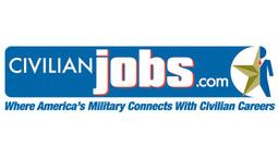 Civilian Jobs
