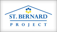St. Bernard Project