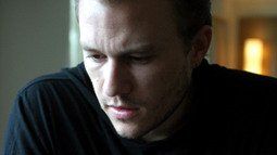 'I Am Heath Ledger' To Make TV Premiere May 17 on Spike