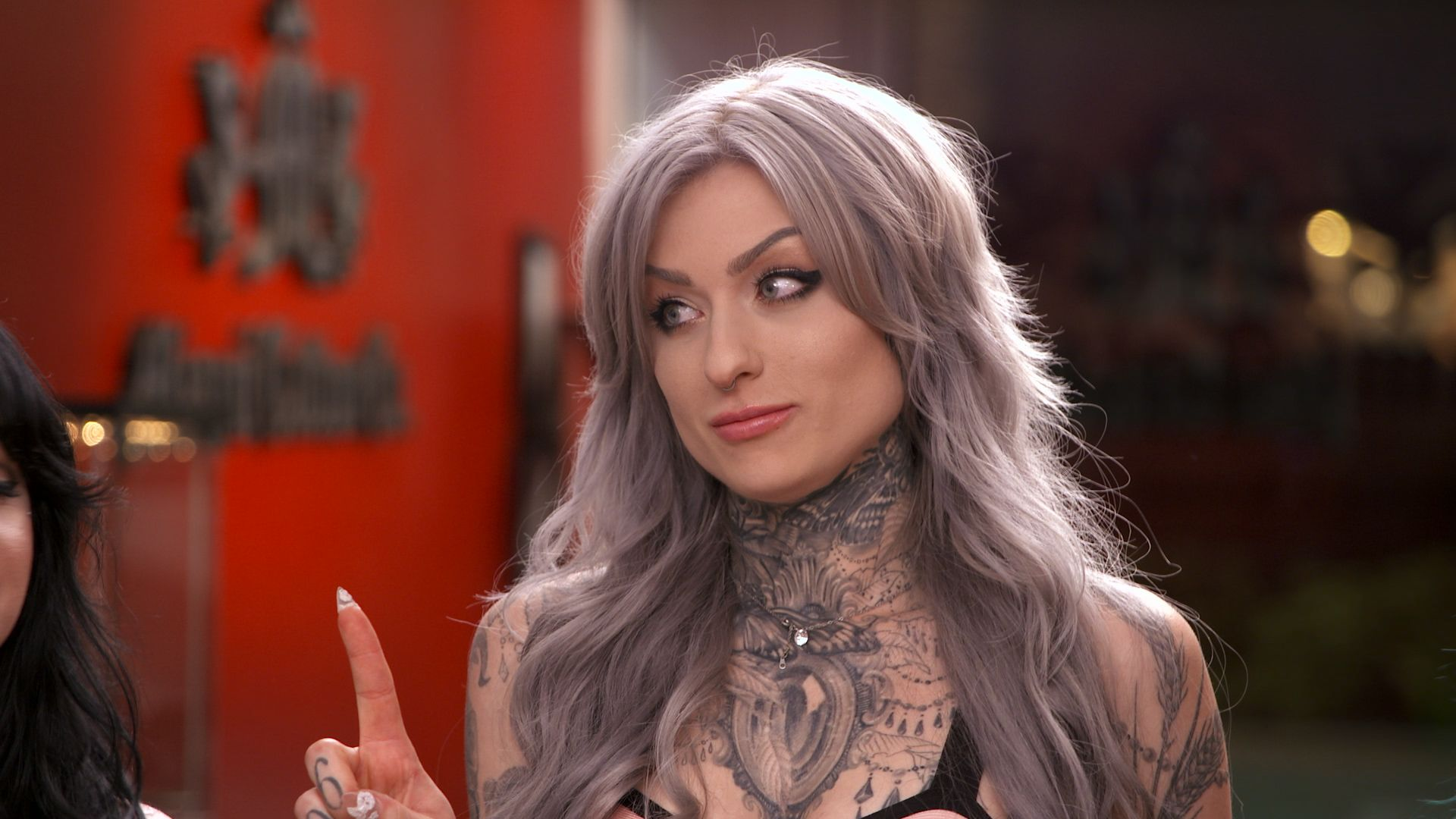 ink master angels season 1 ep 3 moons over miami
