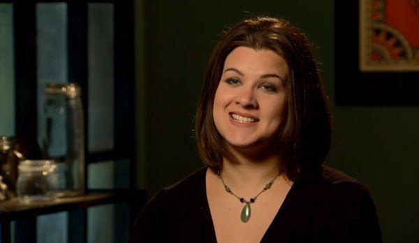 Sarah Miller Ink Master Body Ink Master Fina...