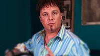 Steve Tefft