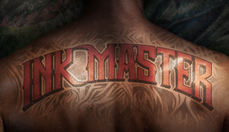 Open Human Canvas Casting Call For Ink Master Coming This Saturday, June 2nd