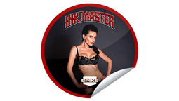 Check In On GetGlue To Receive A Tattly Temporary Tattoo From Ink Master