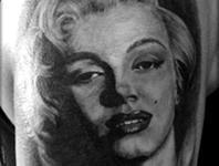 Artist Portfolio: Al Fliction