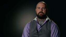 Ink Master and the Tattoo Industry