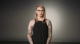 Meet the Artists of Ink Master: Return of the Masters