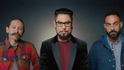 Masters Lead Their Artists in the New Season of Ink Master Premiering January 9 at 10/9c