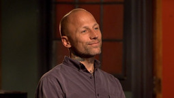 The 5 Most Shocking Ink Master Eliminations