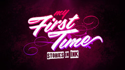 "5 Lovely Ladies Spill Their Guts And Their Ink To Tell Us About ""My First Time"""