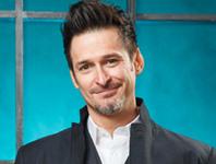 "Artist Portfolio: Joey ""Hollywood"" Hamilton"