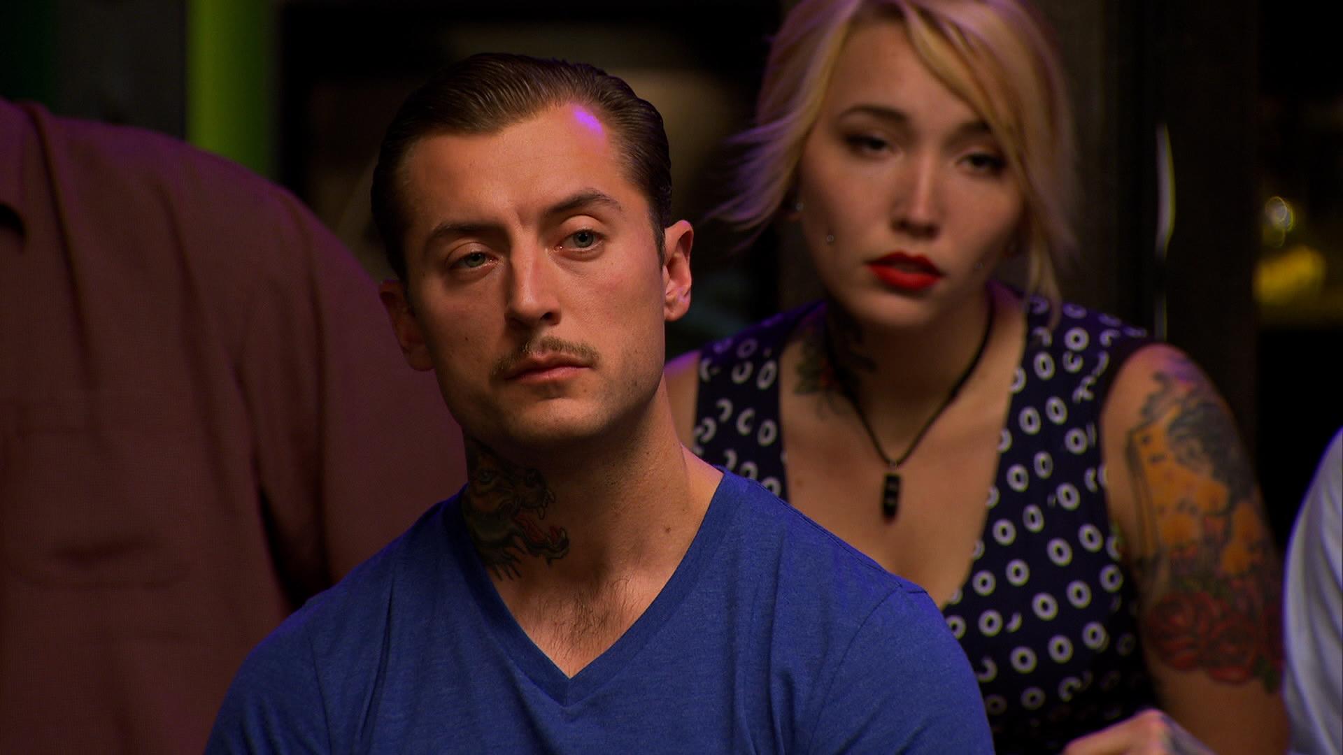 ink master season 4 geometric tattoos   all about tattoo
