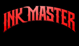 Spike Inks Season 8 Of Ink Master