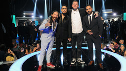 Kruseman Named Season 6 Winner Of Ink Master In Live Season Finale