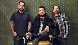 Ink Master Season 7 Casting Has Begun