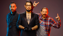 Only One Artist Will Be Left Standing On The New Season Of Ink Master
