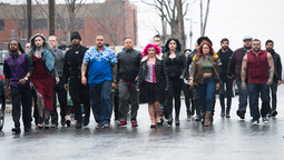 Let The Battle Begin On Season 8 Of Ink Master Premiering August 23 At 10/9c